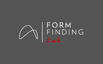 Form Finding News