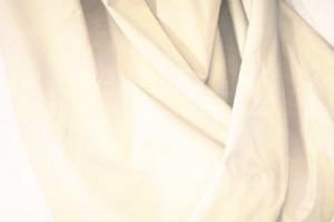 fabricformwork
