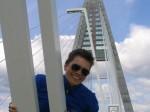 Profile pic - Luca