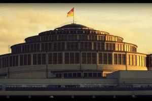 centennial_hall___wroclaw_by_maciekszlachta-d58ag9b[1]