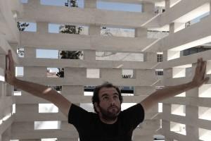 Yousef Anastas